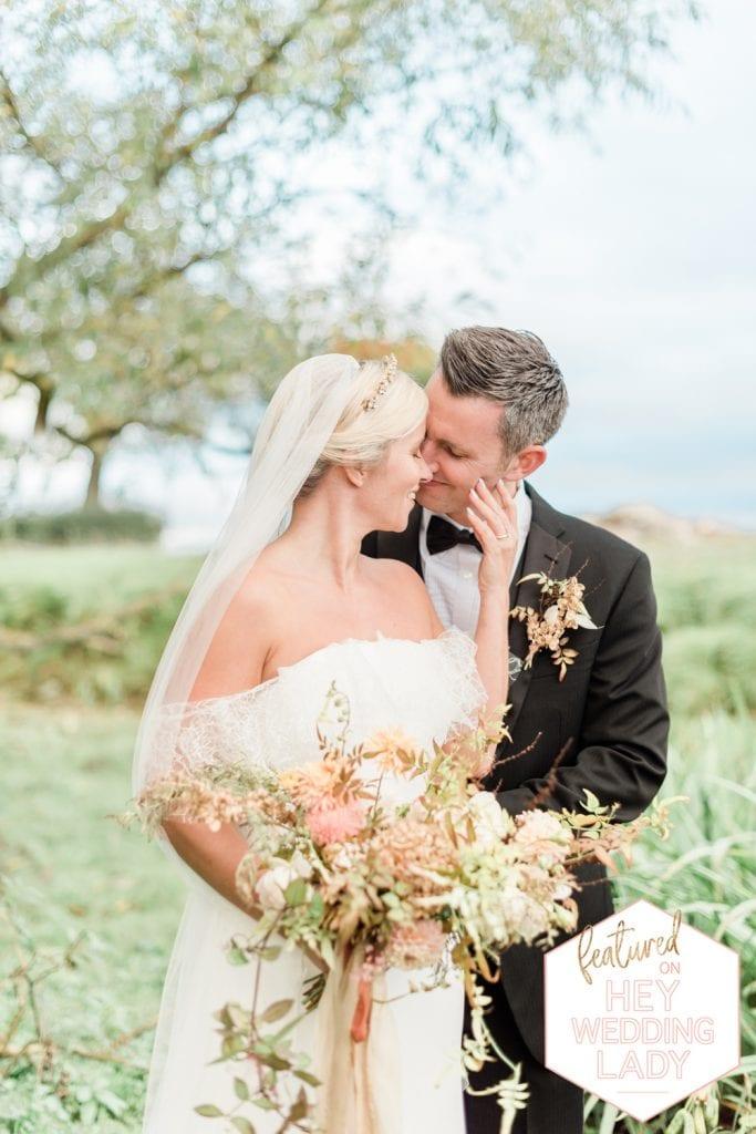 Hey Wedding Lady Cristina Ilao Photography