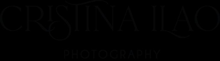 Cristina Ilao Photography
